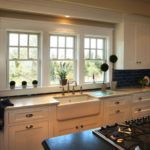 DP_Maria-Toczylowski-white-cottage-kitchen-sink_h.jpg.rend.hgtvcom.1280.960
