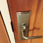 brass-door-handle-san-diego-contractors