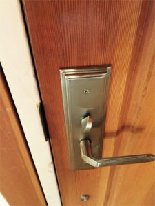 brass-door-handle-san-diego-contractors