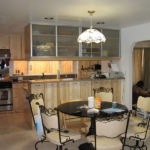 dining-kitchen-design-san-diego