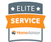 elite-home-advisor 75