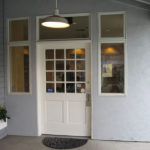 custom-entryway-san-diego-contractors