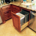 kitchen-counter-san-diego-custom
