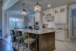 san-diego-contractors-kitchen-design