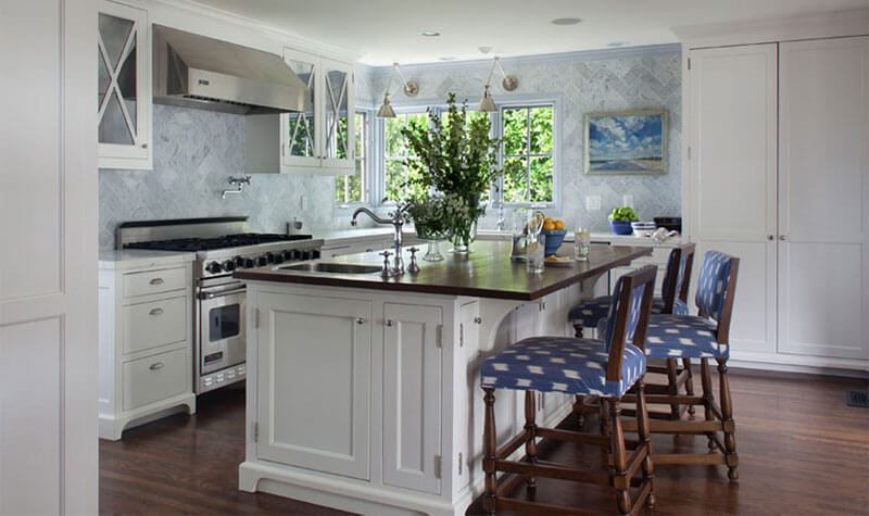 Allied Contracting kitchen-custom-design-san-diego