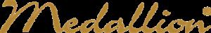 medallion-suppliers-san-diego