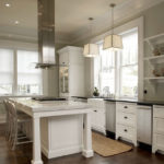 custom-kitchen-contractors-san-diego