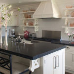 kitchen-design-san-diego