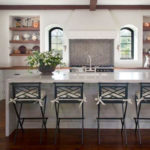 wht-kitchen-wood-floor