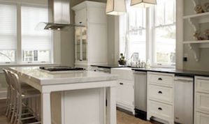 customkitchens san diego general contractors