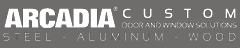 arcadia--suppliers-san-diego-windows