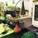 back-patio-dark-wood