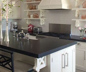 custom-kitchen-design-san-diego