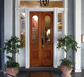 San Diego Door Installations