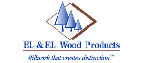 el-el-wood-san-diego-suppliers
