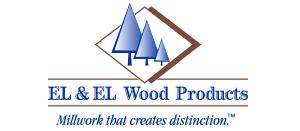 el-el-wood-san-diego-suppliers