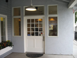 custom-entryway-san-diego-contractors