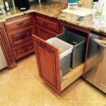 kitchen-counter-san-diego-custom