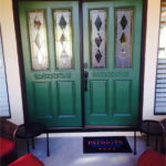 green-doors-san-diego-installation