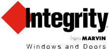 integrity-san-diego-suppliers