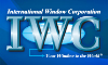 international-window-suppliers-san-diego