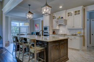 san-diego-contractors-kitchen-design
