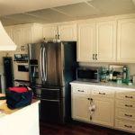 new-kitchen-design-california-san-diego