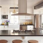 design-contractors-custom-kitchen-san-diego