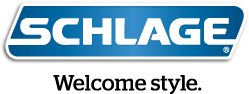 schlage-san-diego-suppliers-contractor