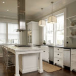 kitchen-design-san-diego