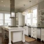 custom-kitchen-contractors-san-diego