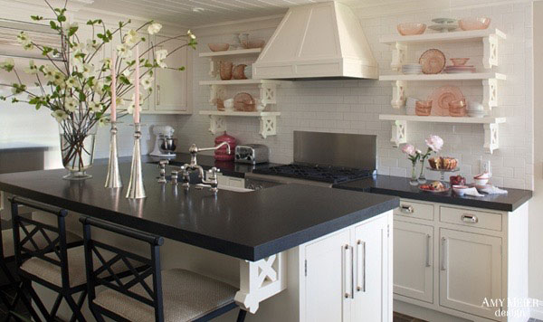 Good Kitchen Design San Diego