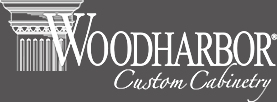 woodharbor-san-diego-suppliers