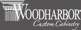 woodharbor-san-diego-suppliers