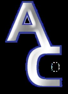 allied fav icon